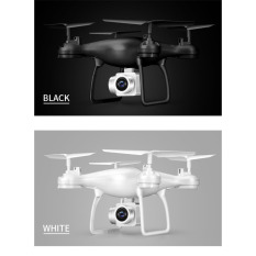 Flycam Drone TXD-8S Tiêu Chuẩn 720P FUJ HD, Máy Bay Flycam Mini Giá Rẻ Điều Khiển Quay Phim, Chụp Ảnh Từ Xa