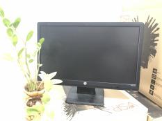 Màn hình 20inch HP LV2011