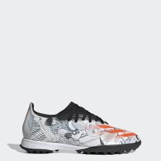adidas FOOTBALL/SOCCER Giày bóng đá X Ghosted.3 Turf Nam Màu trắng FW5831
