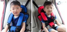 Dây đai trẻ em – Chọn Ngay Đaighế ngồi ô tô an toàn, thoáng mát cho bé, có kết cấu vững chắc cho bé với 5 điểm an toàn bảo vệ bé tuyệt đối . SALE 50% HÔM NAY