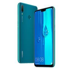 Điện thoại di đông Huawei Y9 (2019) Phân phối chính thức