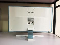 Màn hình máy tính 32 Inch LED IPS SamSung 32E360
