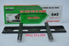 Khung giá treo tivi 42-60 inch