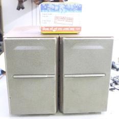 Cặp loa tách dàn cao cấp Sony SS-CM100