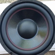 loa siêu trầm bass 30