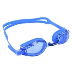 Kính bơi phoenix tặng nút tai và hộp kính, chất lượng đảm bảo, an toàn đến sức khỏe người sử dụng, cam kết sản phẩm đúng mô tả