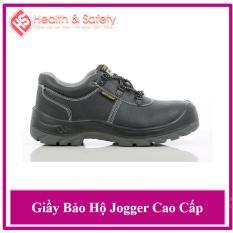 Giầy Bảo Hộ Safety Jogger Bestrun S3