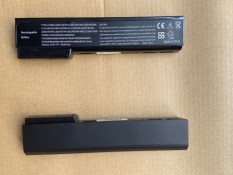 Pin Laptop HP EliteBook 8460p 8470P 8470W 8460w 8560p 8570P ProBook 6360b 6460b 6465b 6560b 6565b