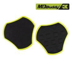 Đĩa trượt tập thể dục đa năng MDBuddy MD1475