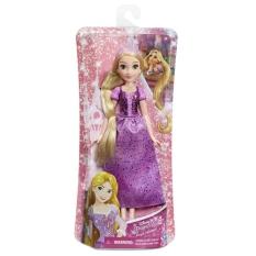 Đồ Chơi Búp Bê Công Chúa Rapunzel Disney Princess E4157