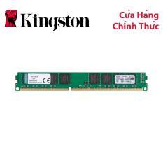 RAM Kingston ValueRAM DDR3L 1600MHz 8GB PC Memory (KVR16LN11/8)