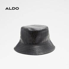 Mũ bucket nữ ALDO WACY