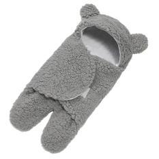 [CAM KẾT CHẤT LƯỢNG – ĐƯỢC CHỌN MÀU] Chăn quần ủ kén lông cừu Baby Blanket hình thú dễ thương THOÁNG KHÍ cho bé yêu có thể dùng kèm với nôi em bé, khăn ủ kén quấn nhộng bảo vệ sức khỏe con yêu – chăn trẻ em
