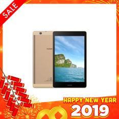 Máy tính bảng Huawei MediaPad T3-7.0(Vàng)-Ram 1GB,bộ nhớ trong 8Gb(Hãng phân phối chính thức)