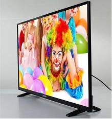 Tivi led 32inch Darling HD962S2 có tích hợp đầu thu KTS DVB-T2