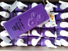 Sale Lớn Sữa Tắm Nước Hoa COCO Cao Cấp
