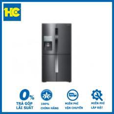 Tủ lạnh Samsung RF56K9041SG/SV – Miễn phí vận chuyển & lắp đặt – Bảo hành chính hãng