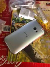 HTC M10 MỚI ( nhập khẩu)