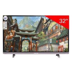 Smart TV Darling 32 inch 32HD960S HD Ready TV thông minh Tích hợp truyền hình KTS