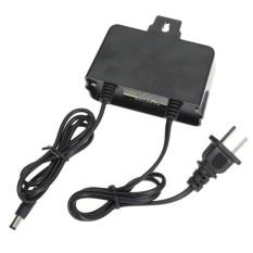 [Sỉ lẻ một giá] Nguồn 12V cho Amply mini loại tốt BB953