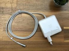 Sạc macbook 45W Magsafe 1- Đời máy 2009 đến 2011