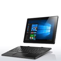 Máy tính bảng tablet windows 10 Lenovo Miix 310- SIM 4G LTE (Ram 2G,SSD 32G, kèm Dock bàn phím)