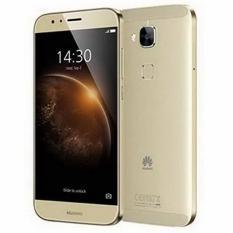 Điện thoại Huawei G7 Plus – Hãng phân phối chính thức – Hàng xả kho