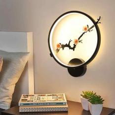 Đèn Tường LED Hiện Đại trang trí phòng khách phòng ngủ,cầu thang