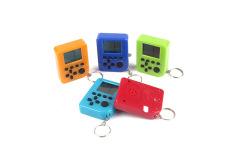Máy chơi game mini nhiều mẫu nhỏ gọn