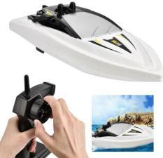 Tàu cano điều khiển từ xa mini H116 Giá rẻ