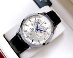 Đồng hồ nam Orient Sun and Moon Gen 1 FET0P003W0 chính hãng giá rẻ