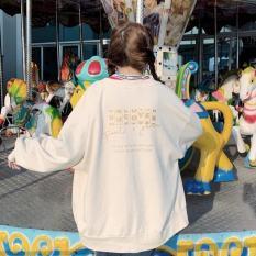 Áo khoác cardigan Uncover Fool's unisex