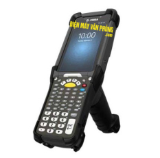 Máy kiểm kho ZEBRA MC930B