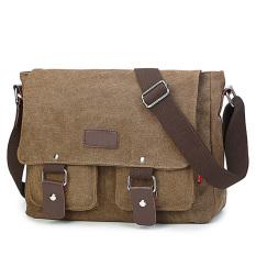 Túi đựng đồ, đựng ĐT, MTB, phụ kiện, có dây đeo – Oz106