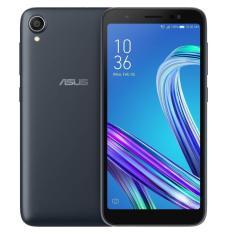 Điện Thoại Di Động ASUS Zenfone Live L1 (ZA550KL) 2G/16G – Hàng chính hãng