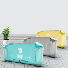 Ốp Lưng Silicon Nintendo Switch Lite New >>