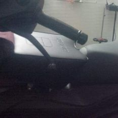 Ghế dành cho xe Exciter, Winner không tựa
