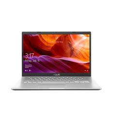 Máy tính xách tay Asus X409M Ce N4000-4G-256GB SSD-UMA-14 HD-Win 10-Bạc-2YW X409MA-BV032T