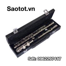 sáo Flute cao cấp Full phụ kiện