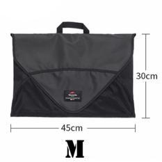 Túi đựng quần áo du lịch gọn nhẹ – NH17S012-N