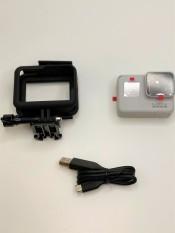 Máy Quay GoPro hero 7 black limited edition dustwhite – Bảo hành 1 đổi 1 12 tháng