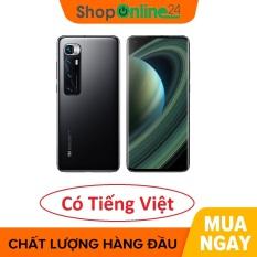 Điện thoại Xiaomi Mi 10 Ultra 8/128Gb 5G – Hàng nhập khẩu
