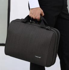 Cặp laptop Tigernu 5150