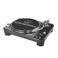 MÂM THAN Audio-Technica AT-LP1240-USBXP – NEW 100%