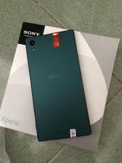 Sony Xperia Z5 Ram 3 32G ( xanh,xám,bạc,vàng) Chiến Game Siêu Mượt
