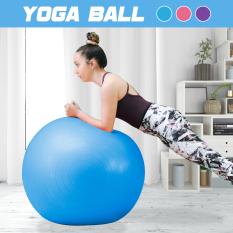BG – Bóng tập Yoga 65cm cao cấp Thái Lan