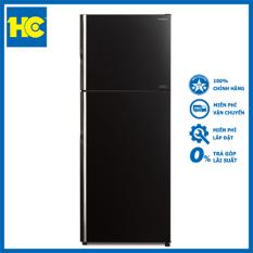 Tủ lạnh Hitachi Inverter 406 lít R-FG510PGV8(GBK) – miễn phí vận chuyển,lắp đặt
