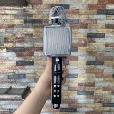 Loa Bluetooth YS 92, Micro Karaoke Bluetooth SU-YOSD YS-92 – Hang nhập khau,Âm thanh chất lượng dễ dàng sử dụng tiện lợi Bảo Hành 12T