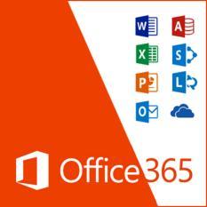 Bộ Office365 proplus trọn đời cài cho 5 máy pc/mac – tặng 5TB onedrive