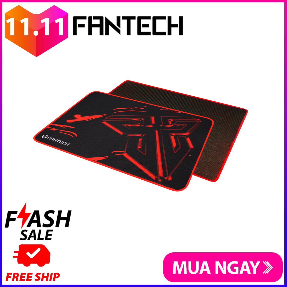 Đế lót di chuột tốc độ cao – Fantech MP25 – chất liệu cao su tự nhiên đế chống trượt dài 250mm rộng 210mm dày 2mm giúp di chuột một cách dễ dàng – Hãng Phân Phối Chính Thức – Giới hạn 5 sản phẩm/khách hàng